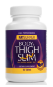 body-thigh-slim-small