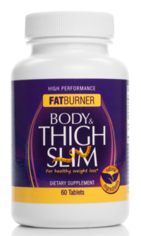 body-thigh-slim