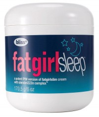 fat-girl-sleep